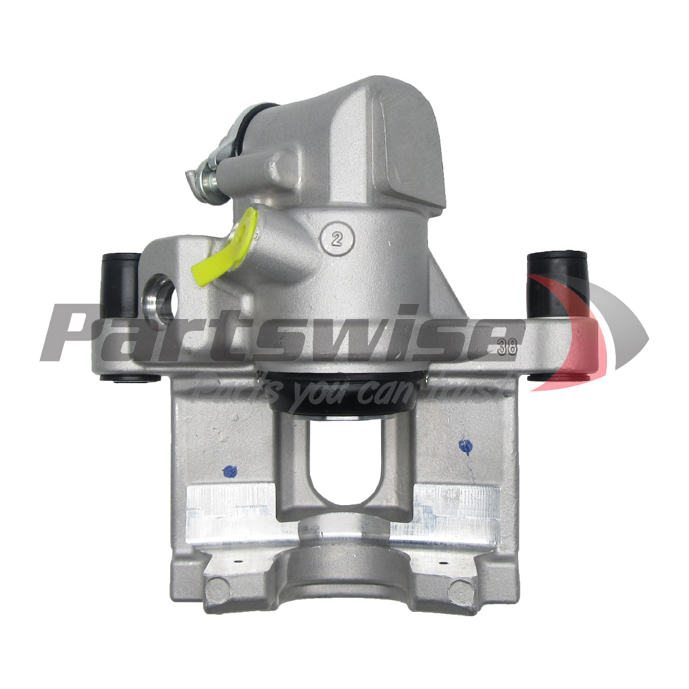PW31058 Caliper assembly new R/H/R 38mm