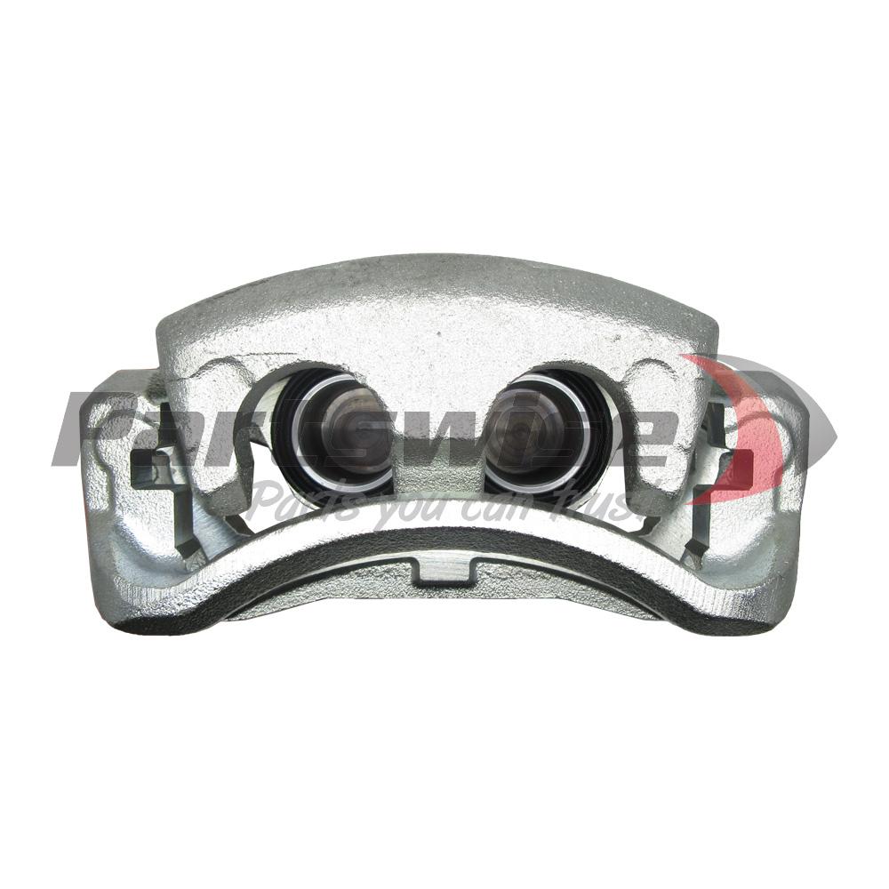 PW31050 Caliper Assembly New R/H/F 48mm