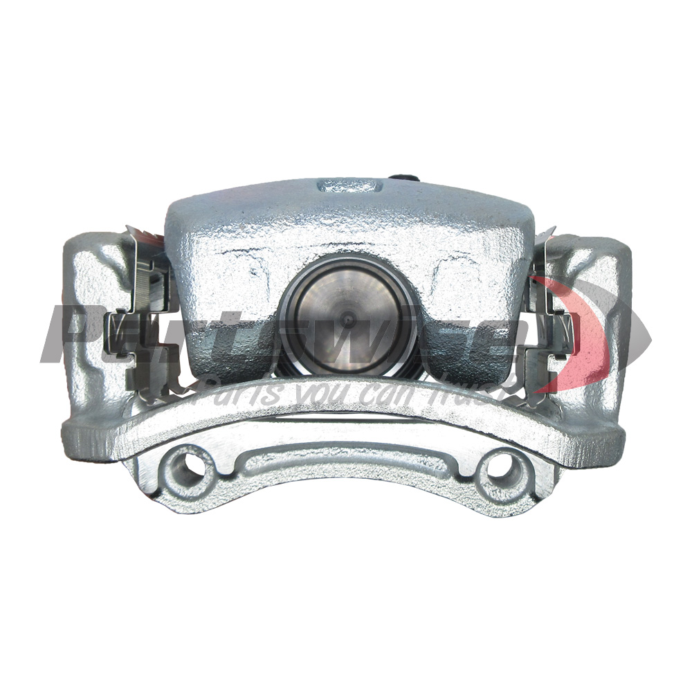 PW31056 Caliper Assembly New R/H/R