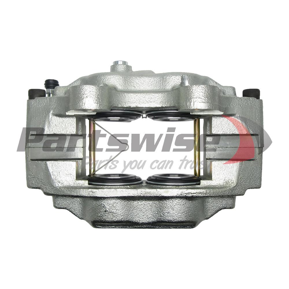 PW31066 Caliper assy new R/H/F 42.8mm