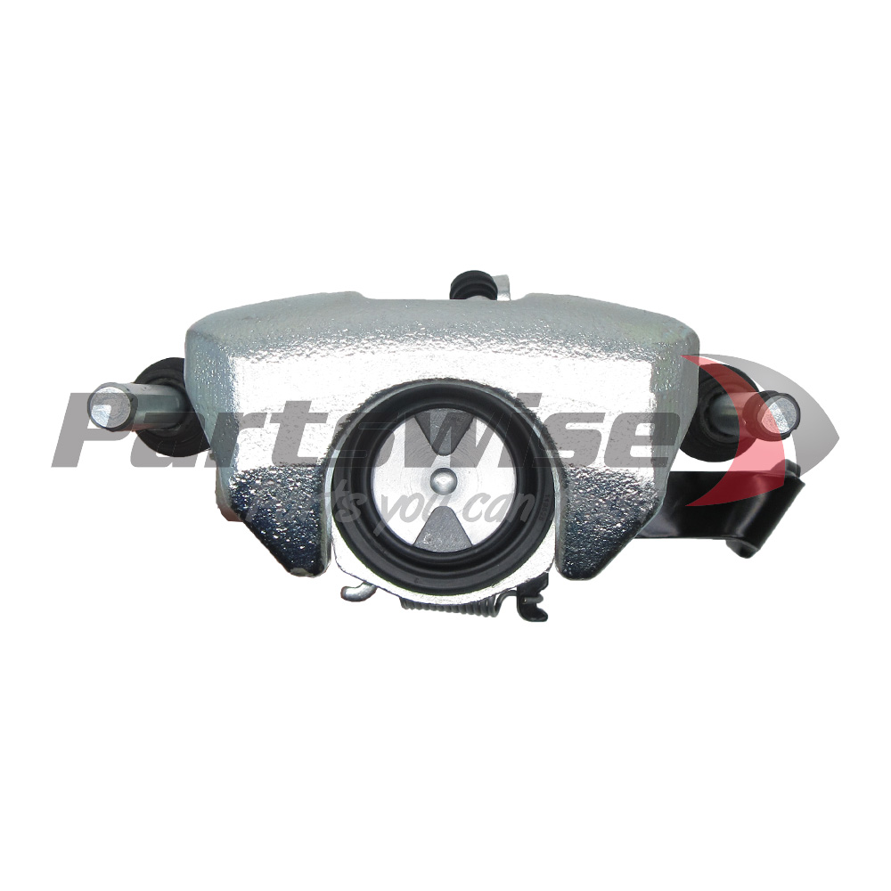PW31060 Caliper assembly new R/H/R 38mm