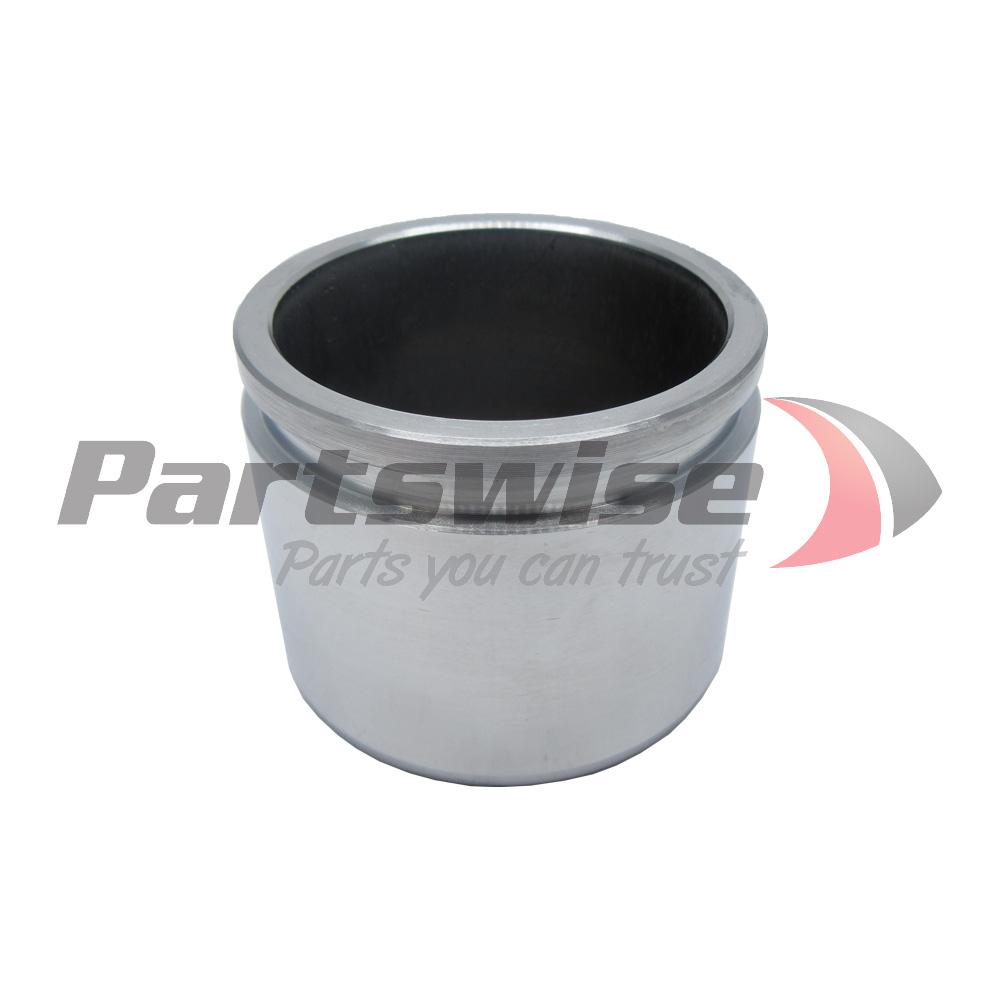 PW16148 Caliper piston
