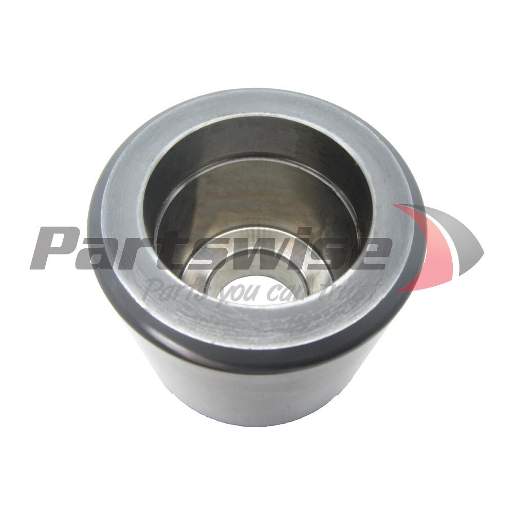 PW16124 Caliper piston