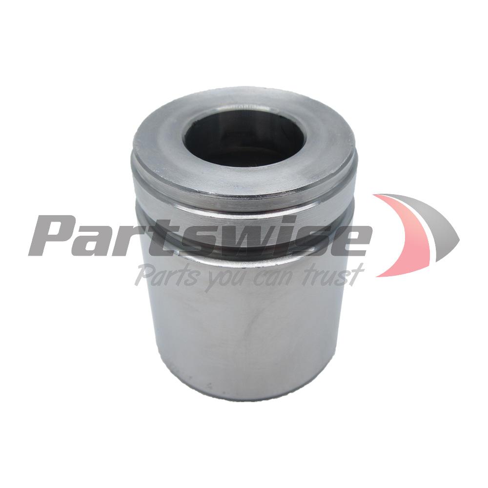 PW16163 Caliper piston