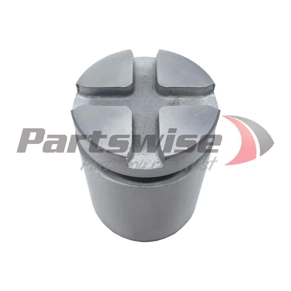 PW16132 Caliper piston