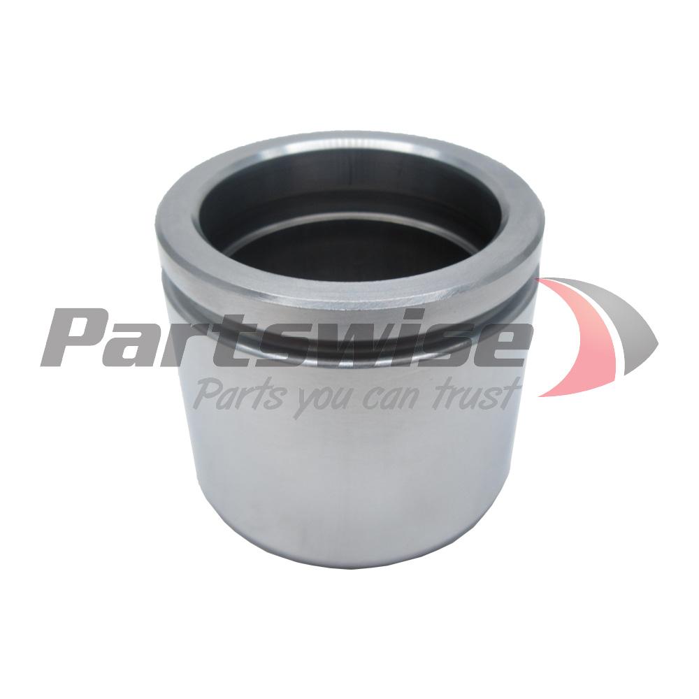 PW16128 Caliper piston