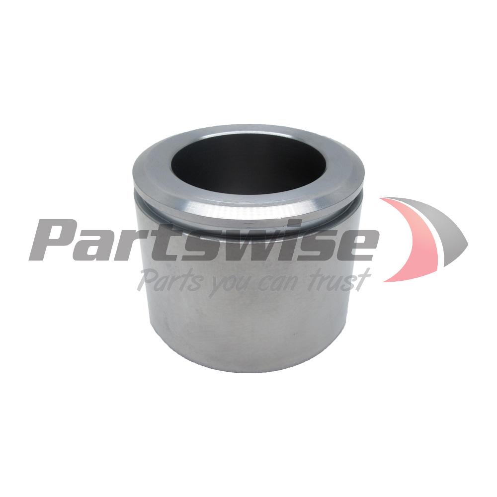 PW16312 Caliper piston 65.9mm