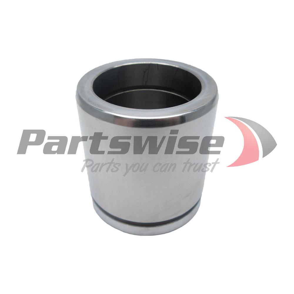 PW16119 Caliper piston