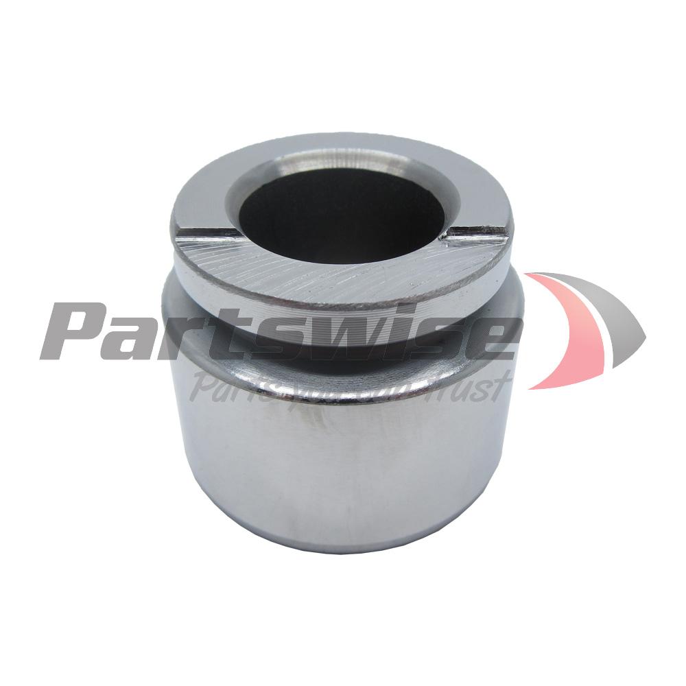 PW16171 Caliper piston