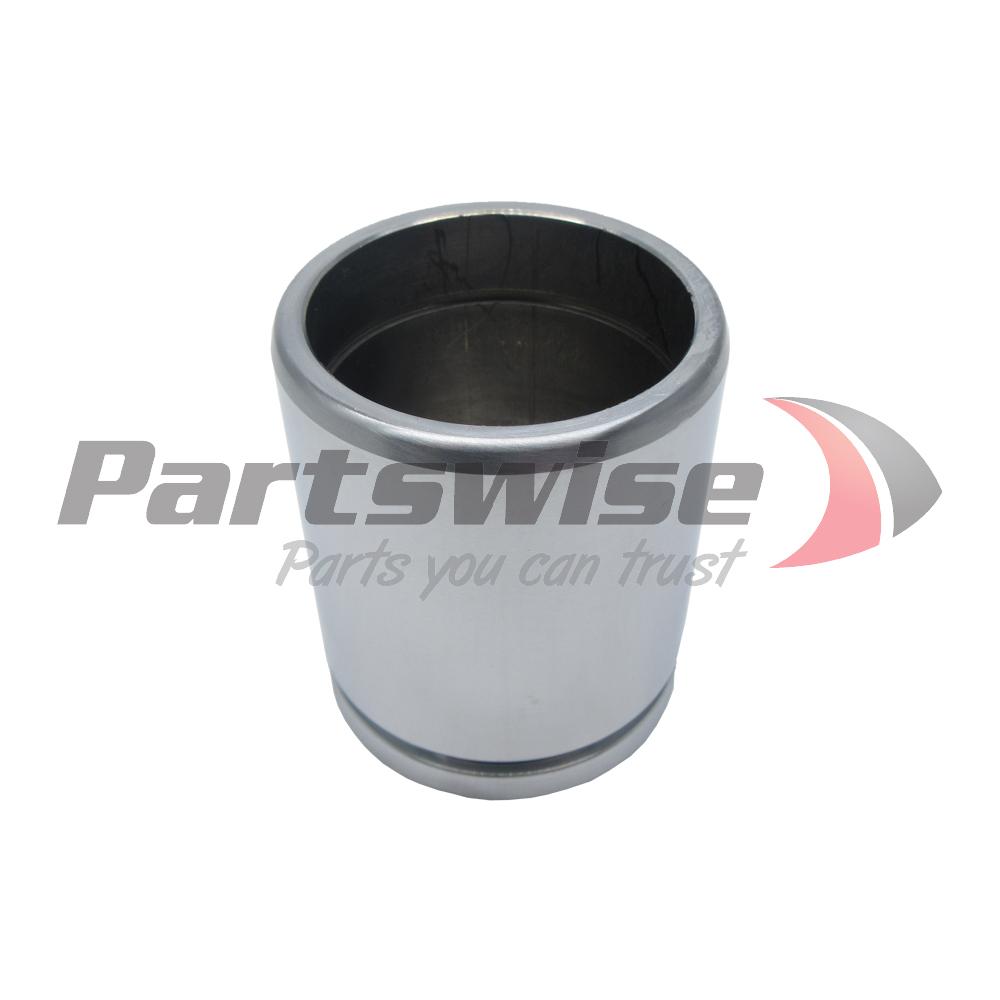 PW16297 Caliper piston 54mm