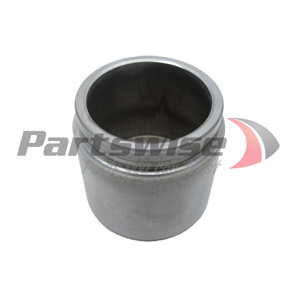 DB2726 Caliper Piston