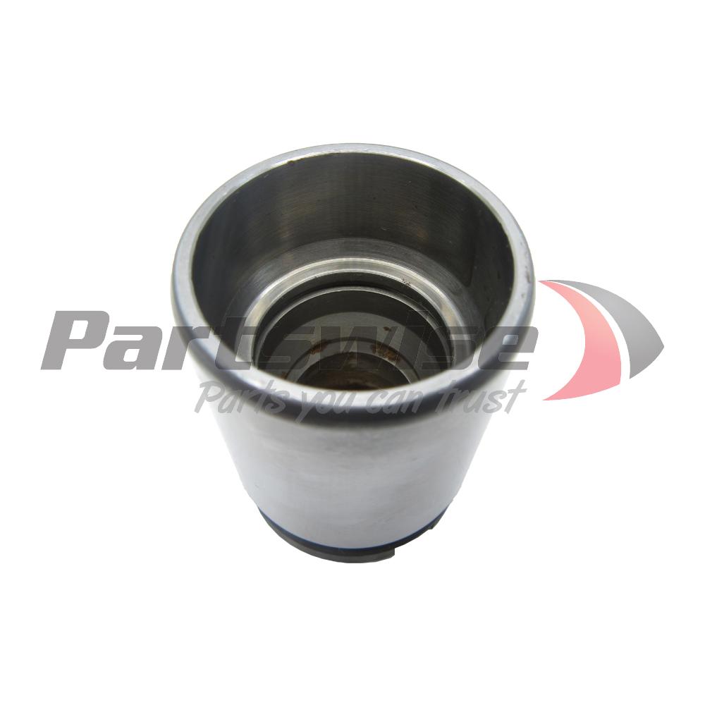 PW16175 Caliper piston