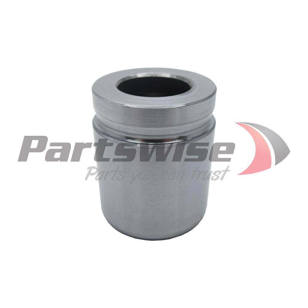 PW16066 Caliper piston 45.46mm