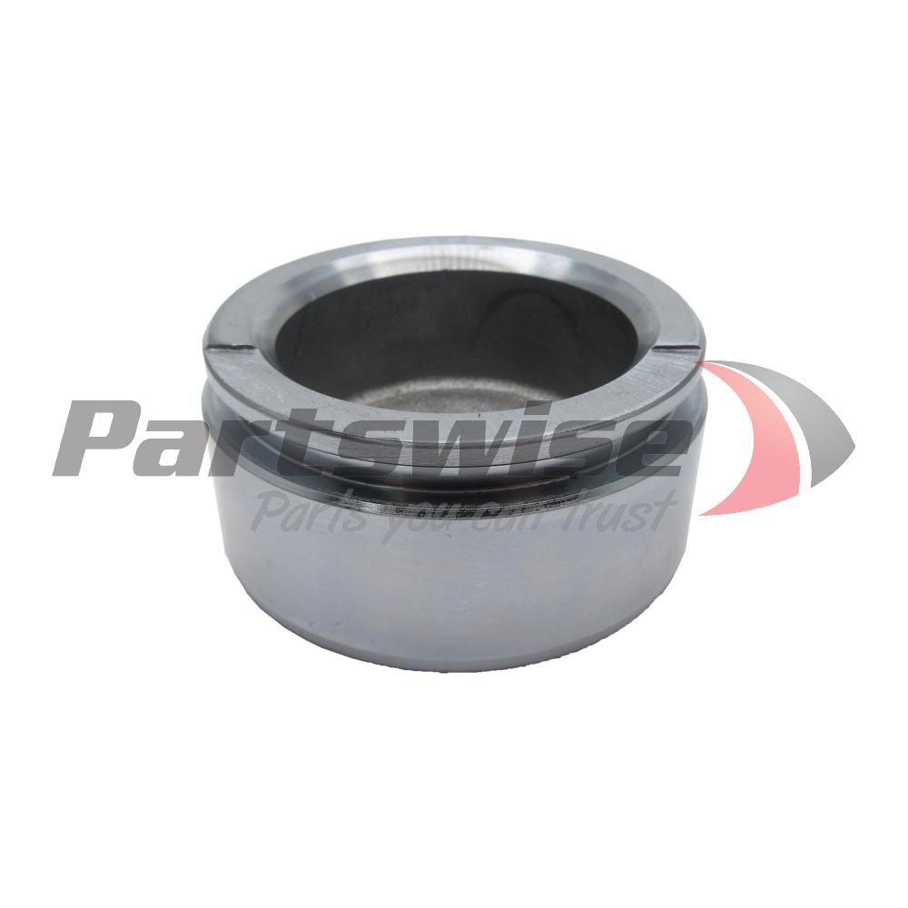 PW16073 Caliper piston 60mm