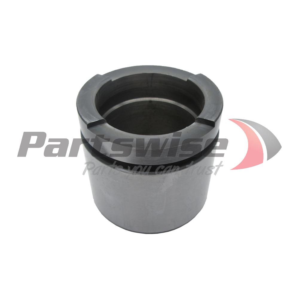 PW16072 Caliper piston