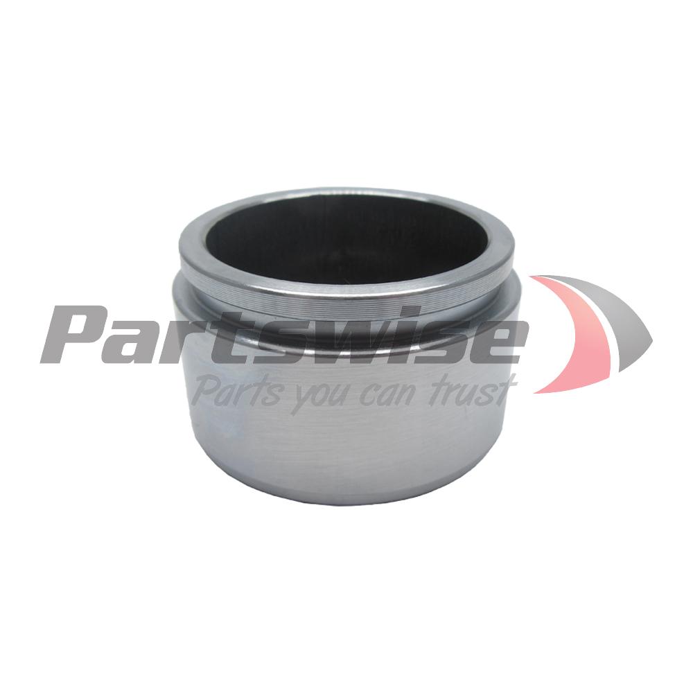 PW16082 Caliper piston