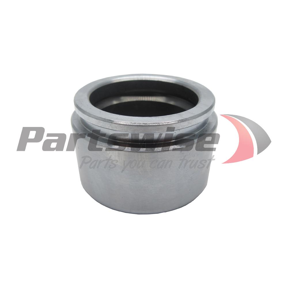 PW16096 Caliper piston