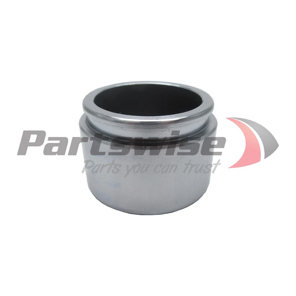PW16090 Caliper piston 45.33mm