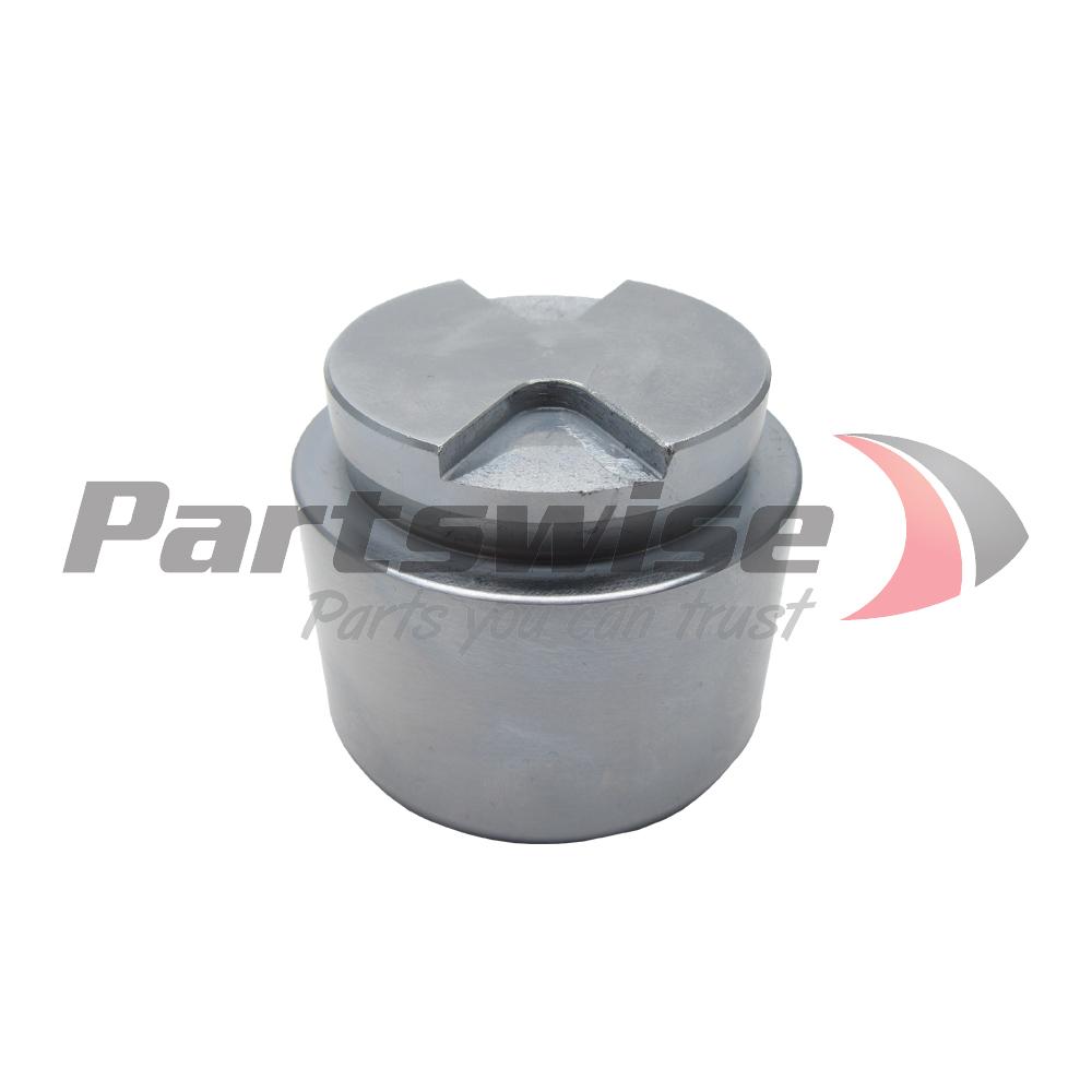 PW16190 Caliper piston