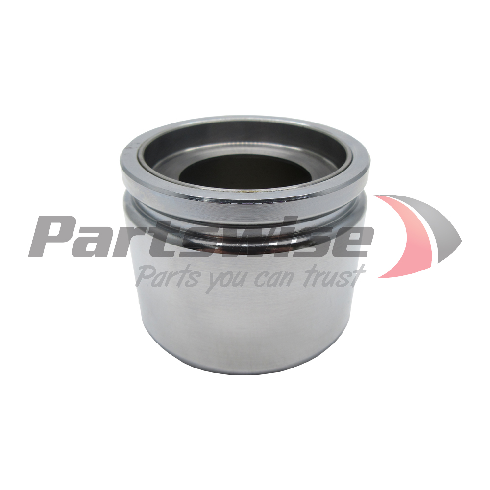 PW16164 Caliper piston