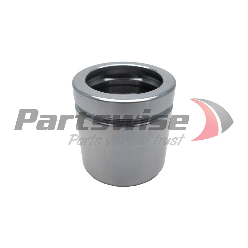 PW16195 Caliper piston