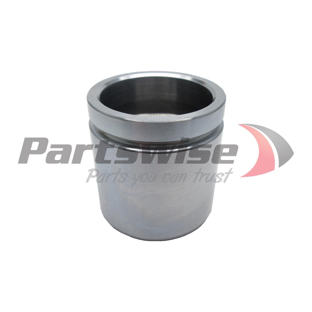PW16194 Caliper piston