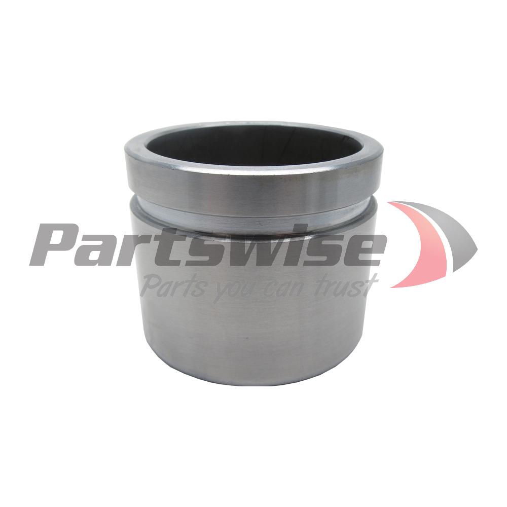 PW16178 Caliper piston 53.9mm