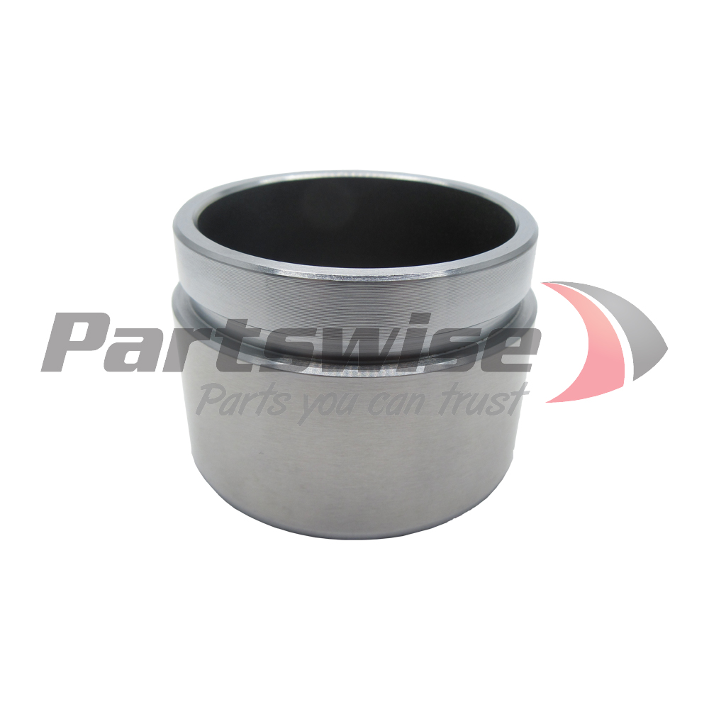 PW16185 Caliper piston