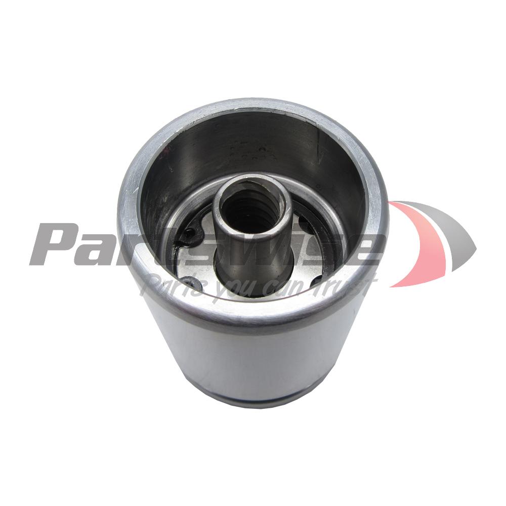 PW16244M Caliper piston