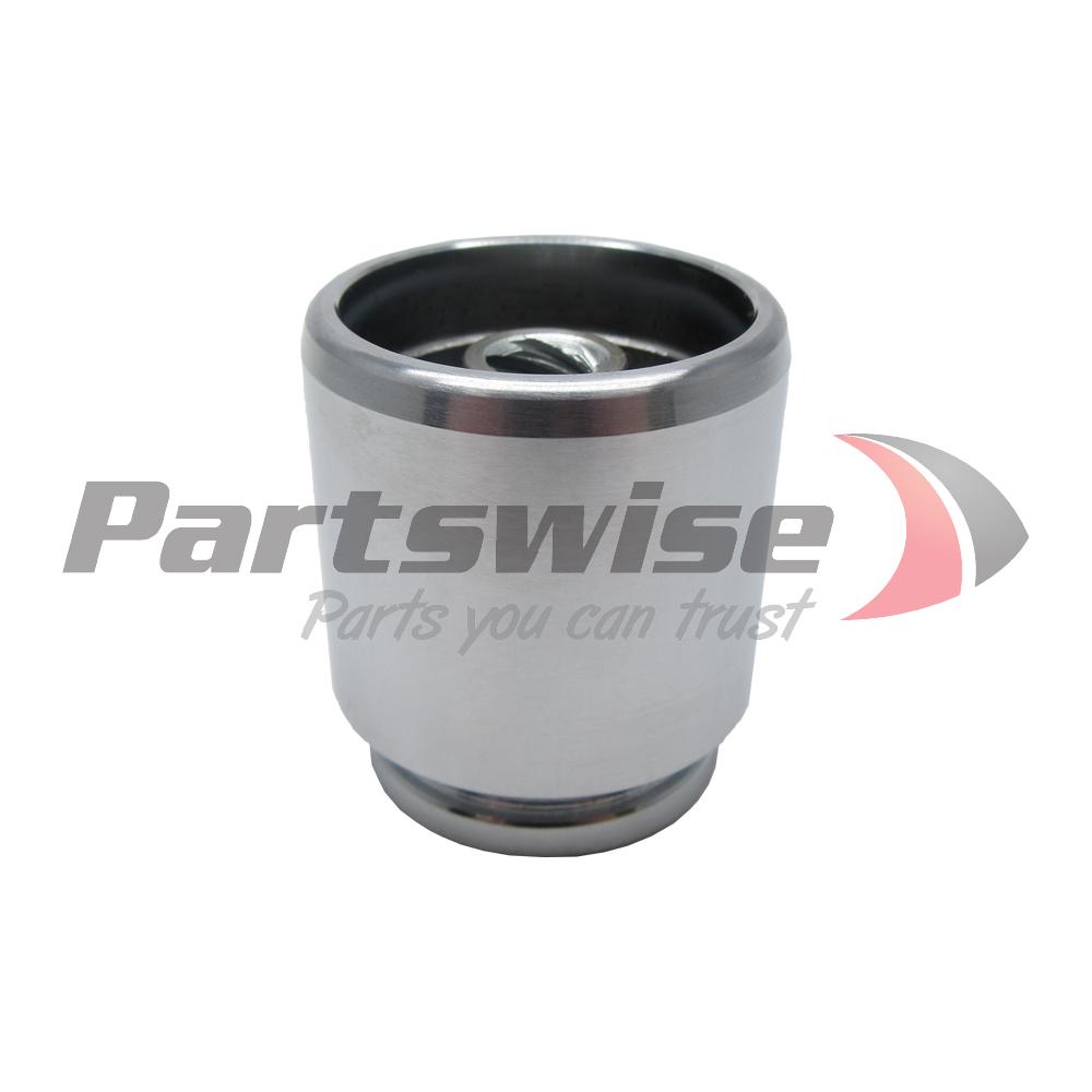 PW16241M Caliper piston
