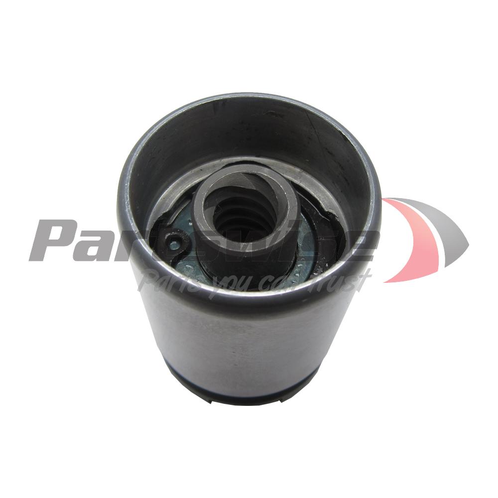 PW16255M Caliper piston