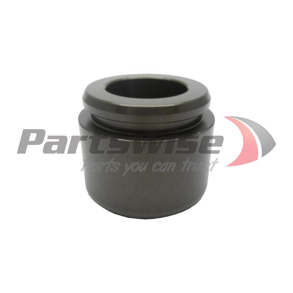 PW16309 Caliper piston 40mm
