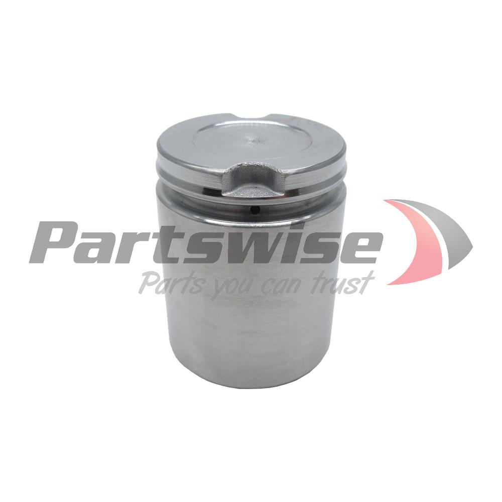 PW16245M Caliper piston 38mm