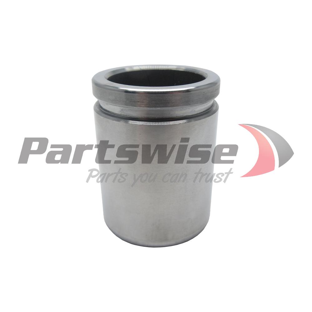 PW16360 Caliper Piston