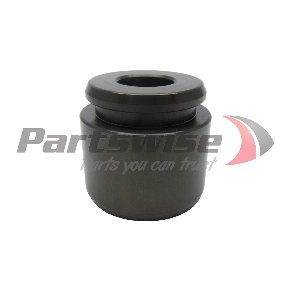 PW16348 Caliper piston 32mm