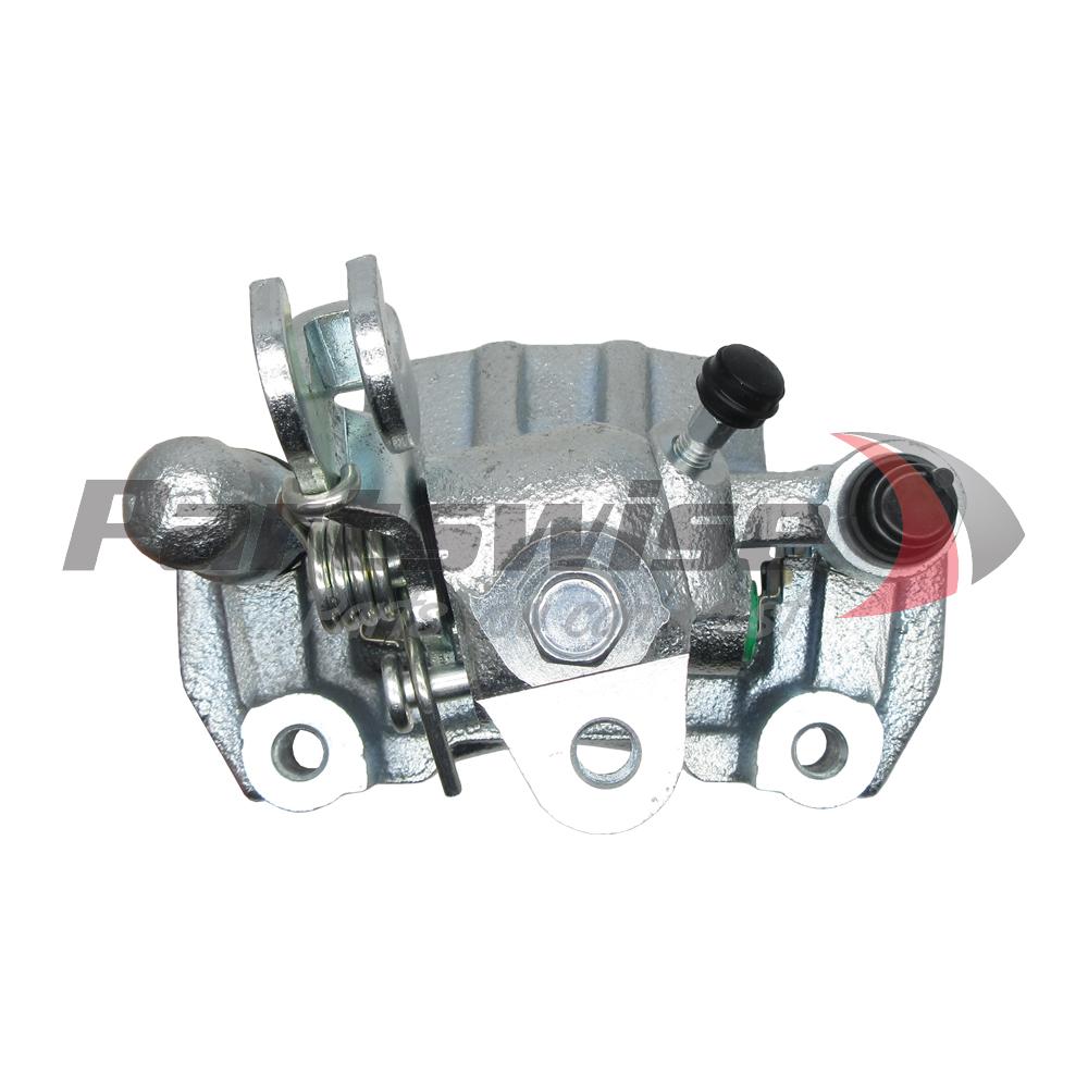 PW31067 Caliper assy new L/H/R