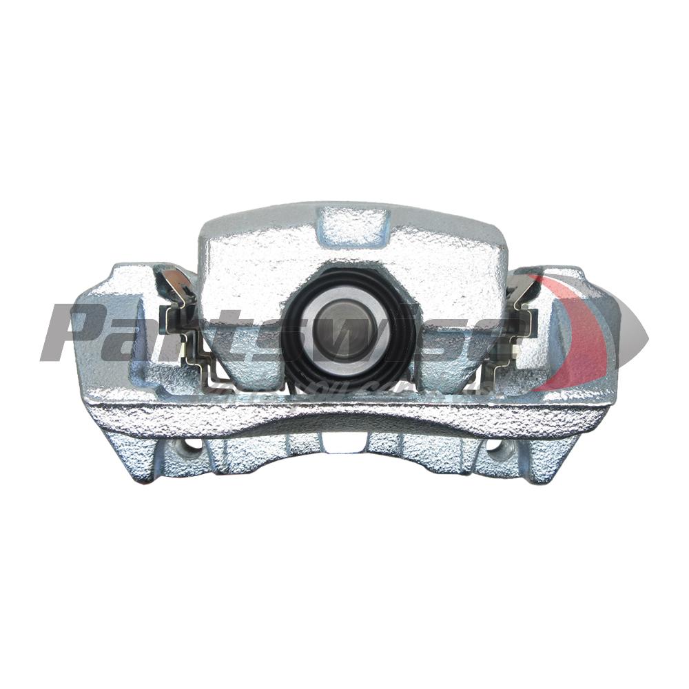 PW31068 Caliper assy new R/H/R