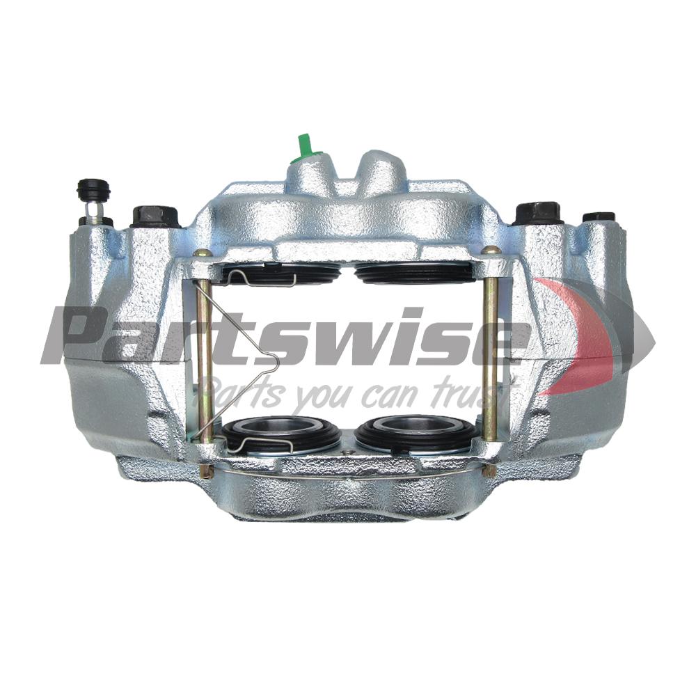 PW31077 Caliper Assembly New LHF 45.33mm