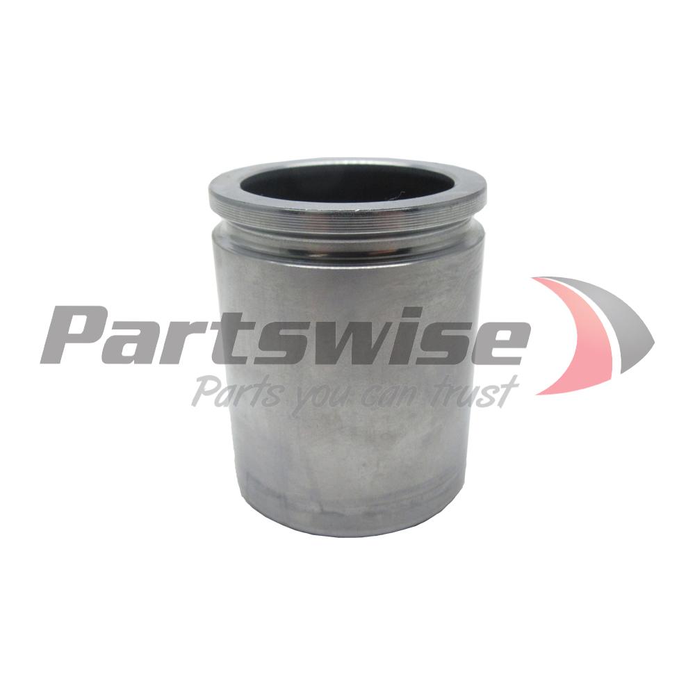 PW16187 Caliper piston 41.9mm