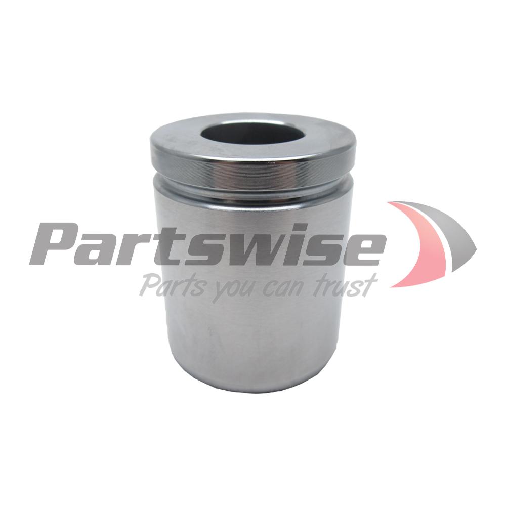 PW16216 Caliper piston