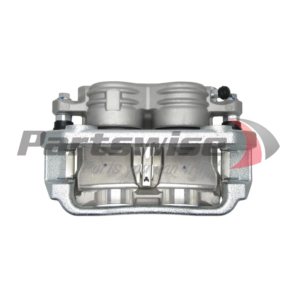 PW31064 Caliper Assembly New R/H/F 41.9mm