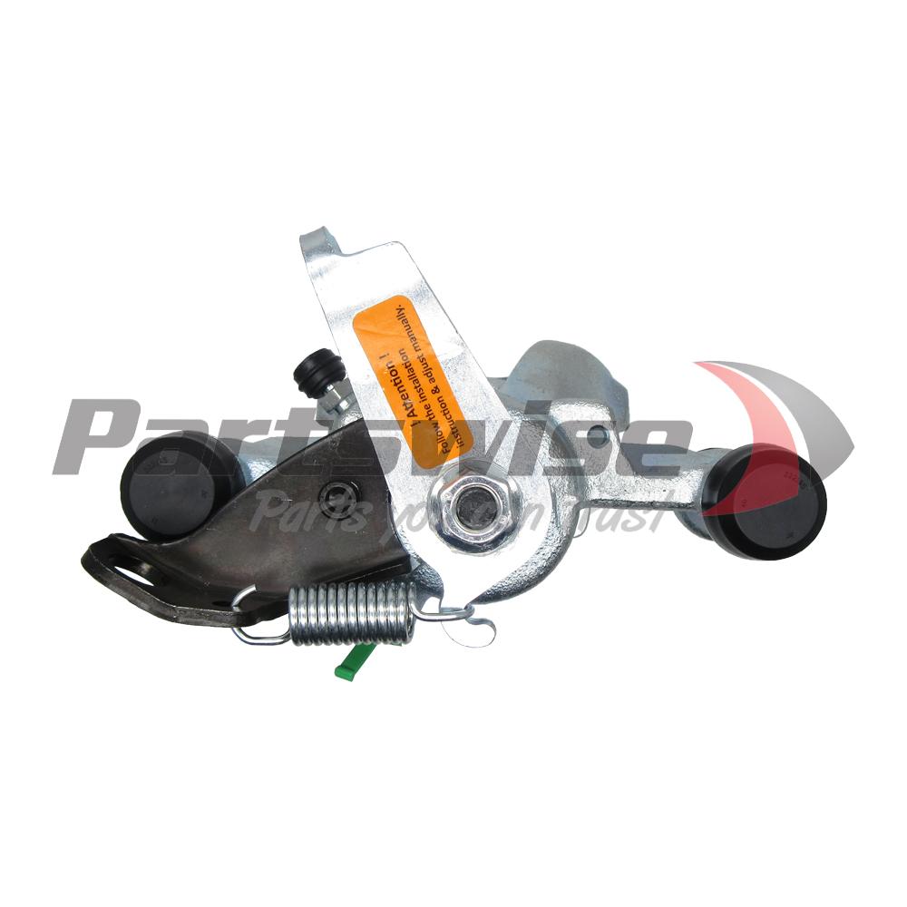 PW31080 Caliper assy new 48mm L/H/R