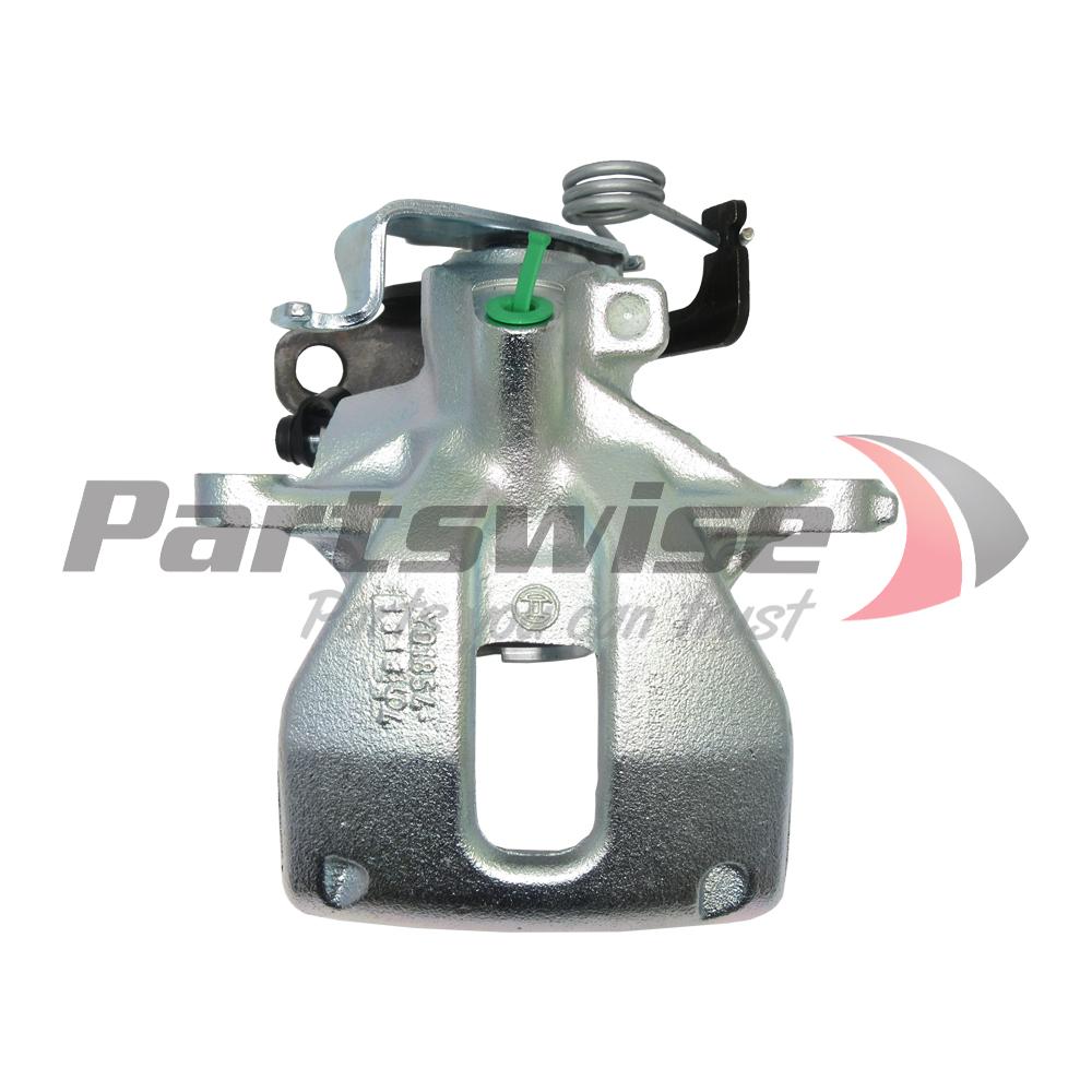 PW31005 Caliper assy new 48mm