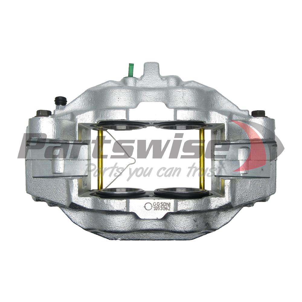 PW31070 Caliper Assembly New R/H/F 51mm