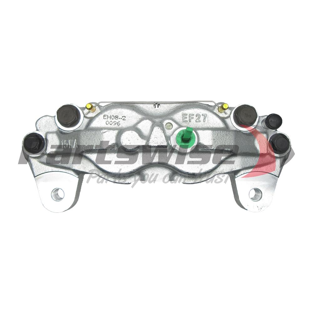 PW31069 Caliper Assembly New L/H/F 51mm