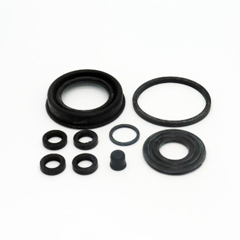 K1199S Caliper kit