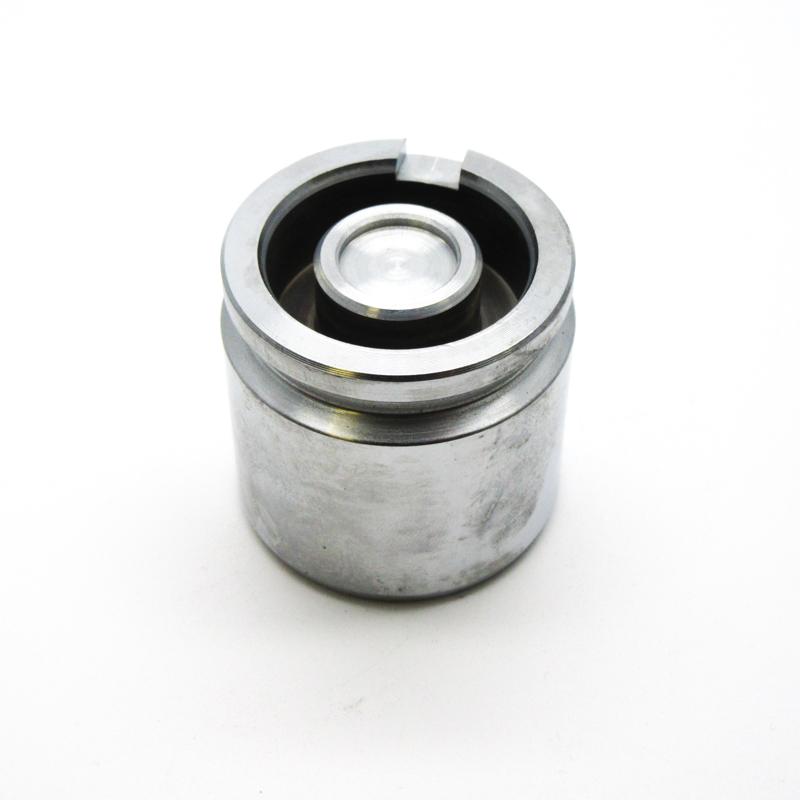 DB2925 Caliper Piston