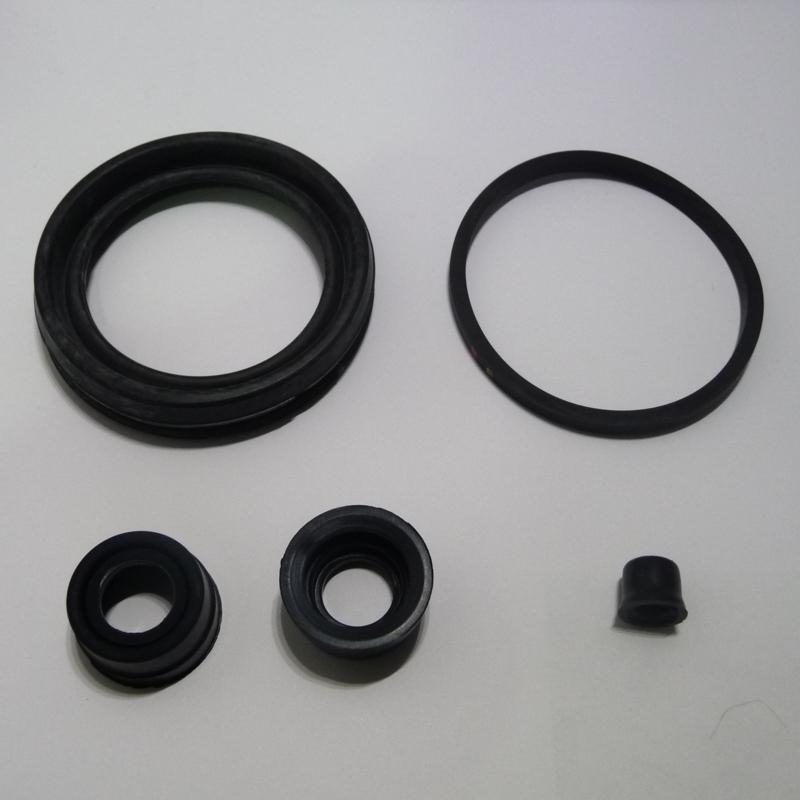K1043S Caliper kit 54mm