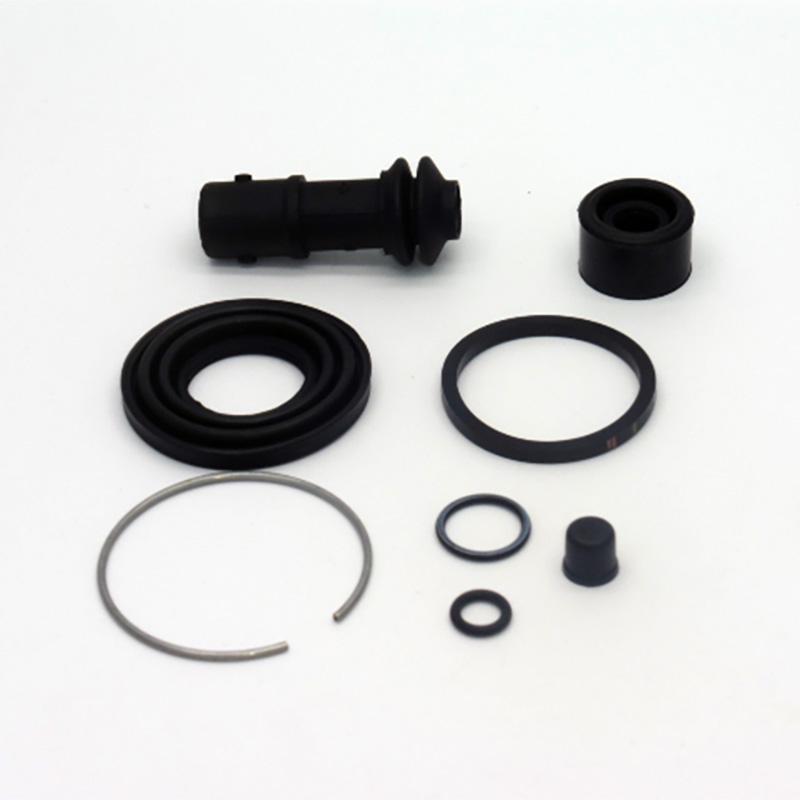 K1281S Caliper kit