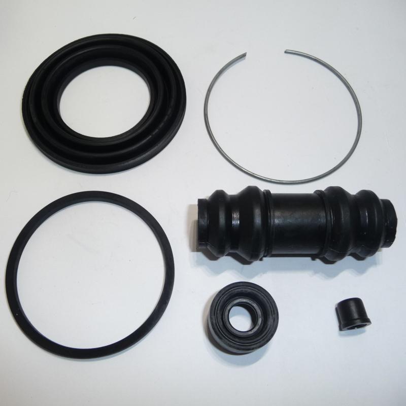 K1604S Caliper kit
